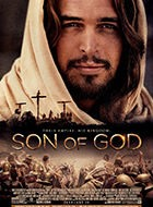Son of God Movie 2014