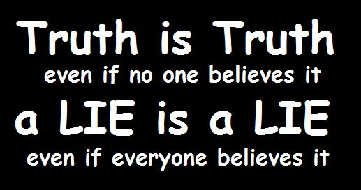 is it wrong to tell a lie Currently reading why those little white lies do more damage than you think share pin it tweet flip  why we lie the average american  suggests that about five percent of us tell .