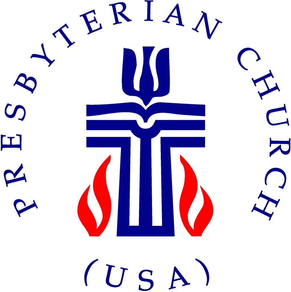 Presbyterian Church logo